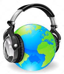 casque radio3 la terre.jpg
